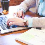 Kỹ năng deal lương trong phỏng vấn tuyển dụng